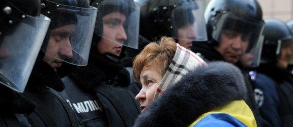 I ty możesz zostać bohaterem. Zbiórka darów dla Ukrainy już od jutra!