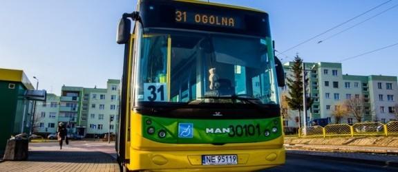 ZKM nakłada duże kary finansowe dla przewoźników za brak kursów