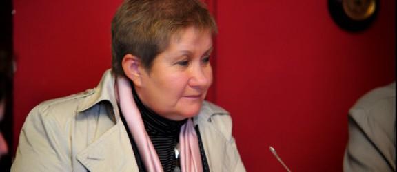 Elblążanki po IV Kongresie Kobiet: Nasz postulat znalazł się w czołówce