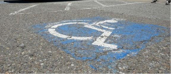Zmiany dotyczące Kart Parkingowych dla osób niepełnosprawnych