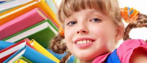 Sejm przesunął na 2014 rok obowiązek szkolny dla sześciolatków. To dobrze czy źle?