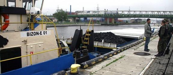 Czy Rosjanie zablokują żeglugę po Zalewie Wiślanym?