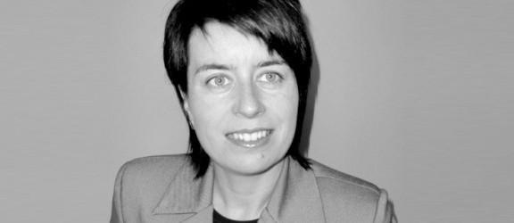 Rozmowa z Hanną Laską-Kleinszmidt, dyrektor Departamentu Komunikacji Społecznej Urzędu Miejskiego w Elblągu.