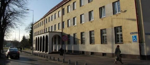 Czy Skarbówka doprowadziła do śmierci szefa szkoły jazdy?