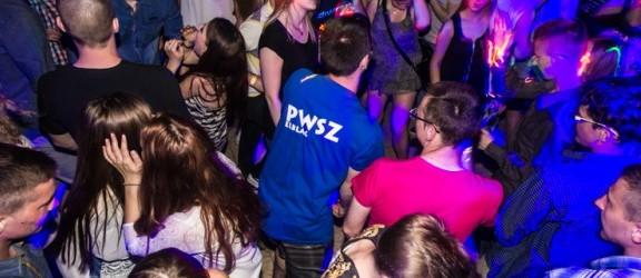 Turbinaliowe After Party w Club Oxiden! Zobacz obszerną fotorelację