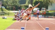 Warmia Mazury Senior Games
