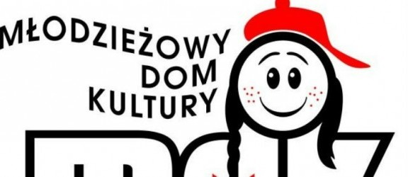 XIII Otwarte Mistrzostwa Elbląga w Szachach Błyskawicznych