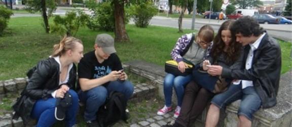 Kultura regionu w mobilnej grze