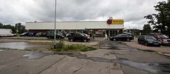 Co dalej z parkingiem na Zatorzu? Strony nie mogą dojść do porozumienia?