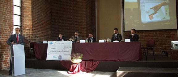 II Elbląskie Forum Gospodarcze już za miesiąc