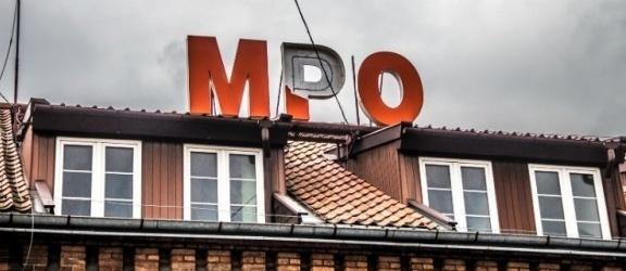 Spór o MPO. Marek Pilichowski odpowiada Michałowi Wawrynowi