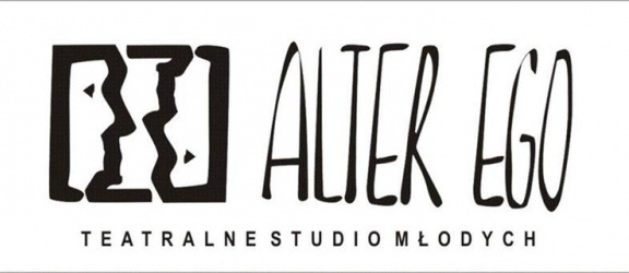 Teatralne Studio Młodych Alter Ego zaprasza na przesluchania