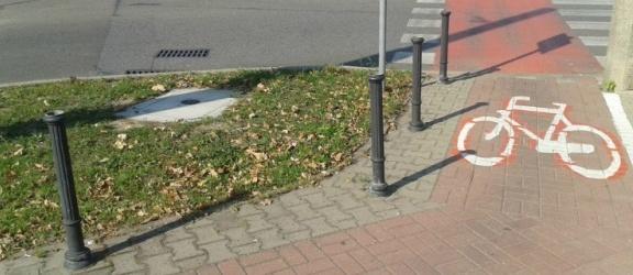 Robert Turlej: Elbląg bez barier
