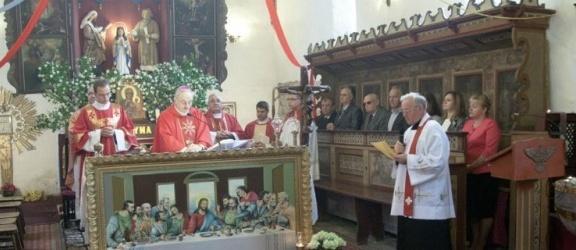 Ilu jest katolików w Polsce? Dziś Kościół liczy wiernych