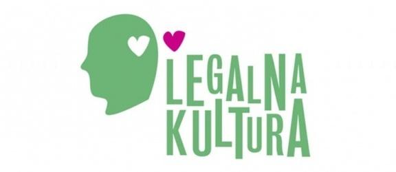 Legalna Kultura w Elblągu