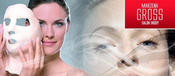 Poradź się kosmetologa cz.1