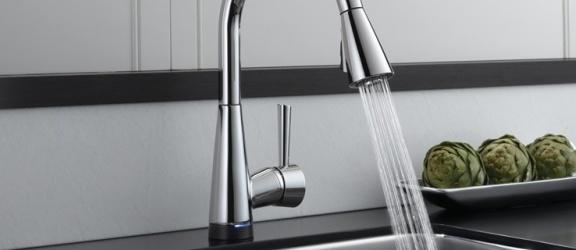 EPWiK: Brak wody w Gronowie Górnym