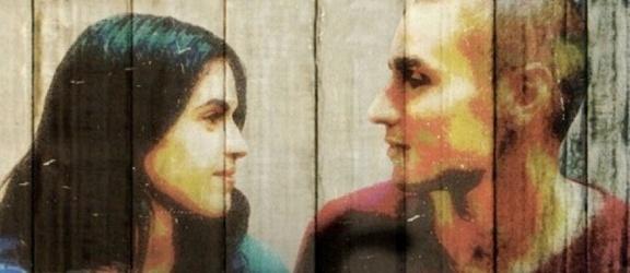 DKF: Omar. Miłość w cieniu konfliktu izraelsko-palestyńskiego