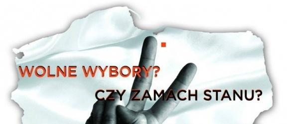 Dziś Elbląski Majdan. SLD, PO, EKO oraz Wróblewskiego nie będzie