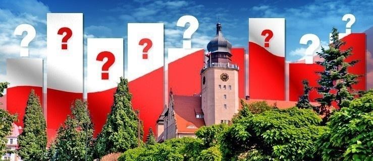 Wróblewski 55% - Wilk 44%. Wstępne wyniki wyborów
