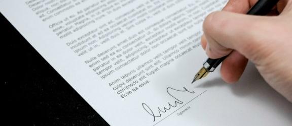 Składki od umów cywilno-prawnych. Czy to możliwe?