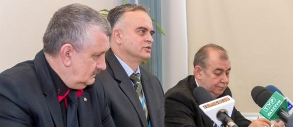 (Nie)oczekiwana zmiana miejsc w PiS-ie i nowe plany klubu radnych