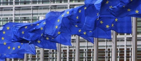 Zarząd województwa podjął decyzję w sprawie unijnych pieniędzy
