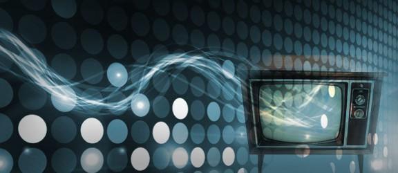 Koniec telewizji analogowej na Warmii i Mazurach. W Elblągu sygnał całkowicie zniknie w marcu