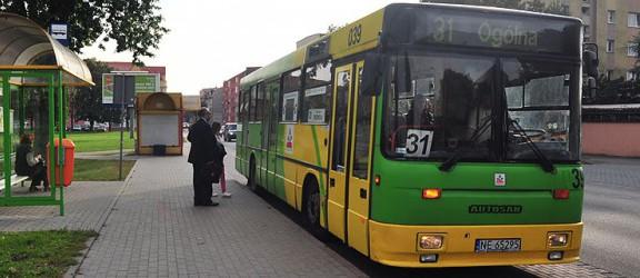 Od marca bilety komunikacji miejskiej zdrożeją o 20%