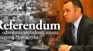 Referendum. Tylko po co? - analiza