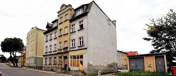 Miasto wyda prawie 800 tys. zł na remont kamienicy przy ul. Związku Jaszczurczego