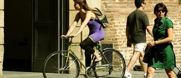 Jak przygotować rower do kolejnego sezonu?