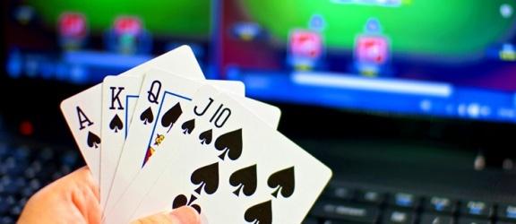 Zapraszamy do PWSZ w Elblągu na debatę o cyberhazardzie