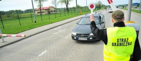 Prokuratura w Braniewie zbada sprawę napadu na Polaków w Kaliningradzie