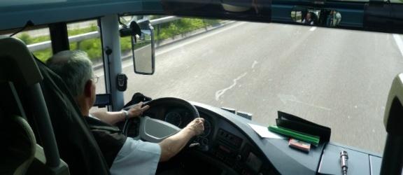 Prawo jazdy - szybko, tanio... nielegalnie?