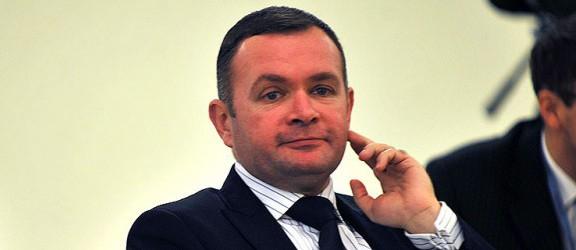 Prezydent Nowaczyk podsumuje 2 lata rządów. Otwarte spotkanie dla mieszkańców