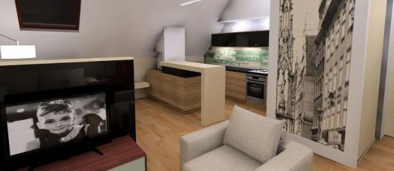 W Elblągu powstaje pierwszy hotel butikowy. Będzie inny niż wszystkie