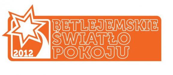 Betlejemskie Światło Pokoju zawita do nas 19 grudnia