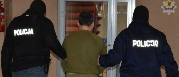 Sąd przesłuchał dopiero 14 świadków. Samir S. nie przyznaje się do zabójstwa