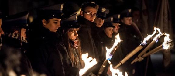 Siostra zabitego Mariana Sawicza: Mam żal, że do dziś nikt nas nie przeprosił