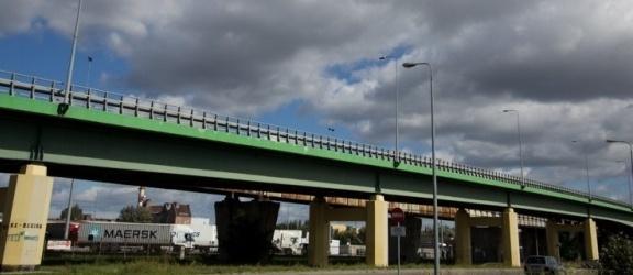 Wiadukt na Malbork zniknie, most UE doczeka się remontu, czyli inwestycje drogowe w mieście
