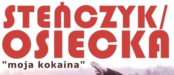 Tomasz Steńczyk w Nowym Dworze Gdańskim