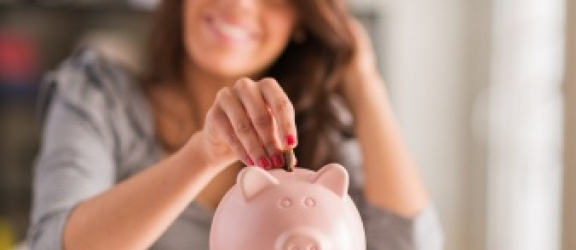 Oszczędzanie na lokatach bankowych - od czego zacząć?