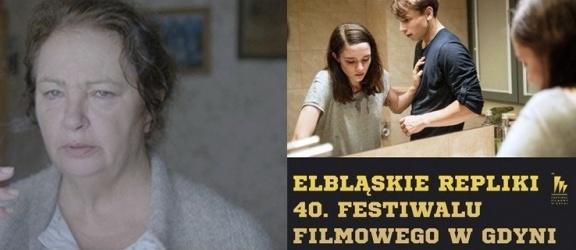 Rozpoczynają się 40 Elbląskie Repliki Festiwali Filmowego w Gdyni