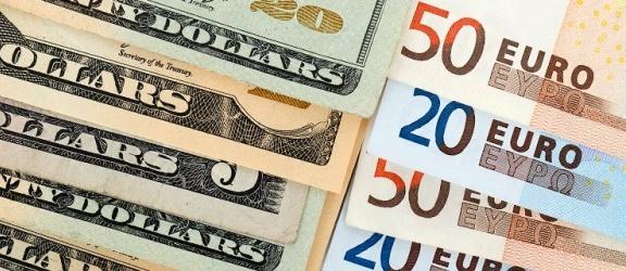 Jak zyskać na walutach?