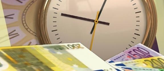 Zaciągaj pożyczki z rozwagą