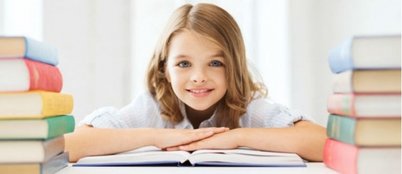 Język angielski dla najmłodszych? Tak, ale tylko z profesjonalną kadrą