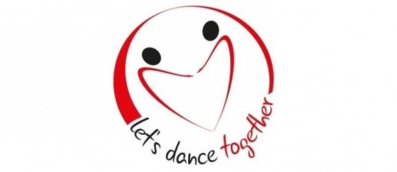 Sport i taniec na konferencji