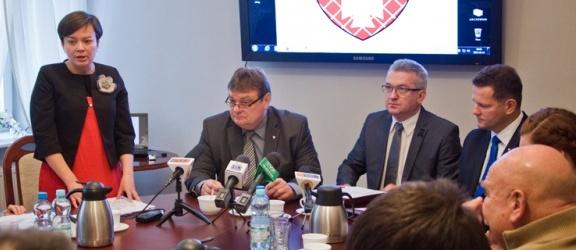 Miasto zaoszczędzi 600 tysięcy zł na pierwszym grupowym zakupie energii