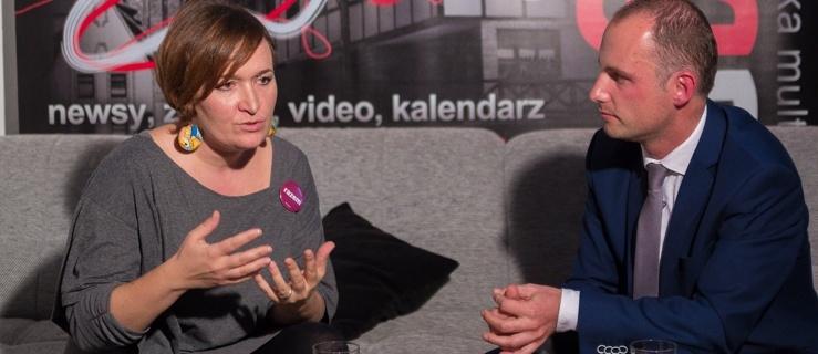 Walczą o Sejm – zobacz zapis debaty na żywo!